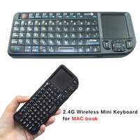 Bluetooth Wireless Keyboard mouse combo for Apple imax g6 a1342 keyboard For iPad 1 2nd 3rd Gen Macbook Mac Computer PC