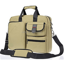 17.5 or other size lady laptop computer bag