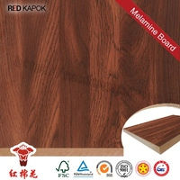8mm finger jointed laminated board