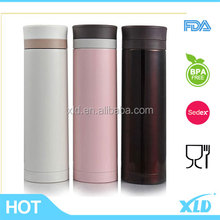 stainless atlasware stainless steel thermal vacuum flask keep hot cold