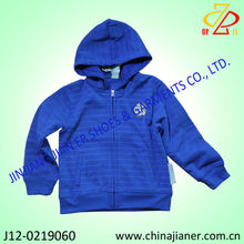 2013 new product children jacket for boys