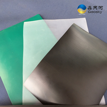 Factory price rpe pond liner of China