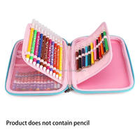 Eco Friendly Big Capacity School Stationery