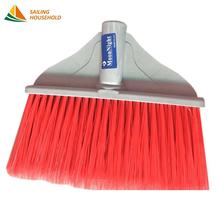 Floor sweeper brooms broom head, coconut fiber brooms