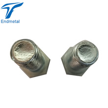 Top Grade Cheap Stainless Steel Fasteners