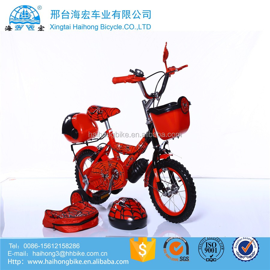 Cheap price with high grade quality bicycle kids bike for 6 year old / kids dirt bike sale bicycle / kids bmx bicycle