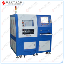 50*40MM Work Table 500W 1000W 2000W Stainless Steel Carbon Steel Iron Metal Fiber Laser Cutting Machine Price For Sale