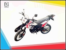 Fashionable motorcycle / cheap dirt bike ---JY250GY-12