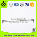 Adjustable Factory Supply China Manufacturer Micro Gas Spring