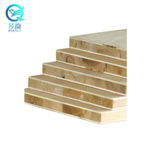 larch pine teak power scaffold strong concrete marine wood plank for writing