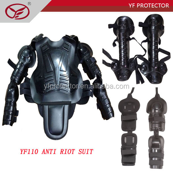ANTI RIOT SUIT ( YF 110 ).jpg