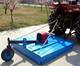 Tractor hay rake/ mower with raker/hay rake for farming