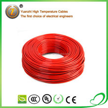diameter of 18 awg wire