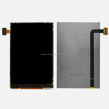 Replacement LCD Screen Display for LG Motion 4G MS770