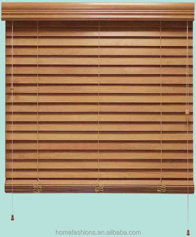 chinese bamboo blinds shades from factory grace style