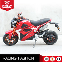 very popular powerful high speed electric motorcycle factory wholesale