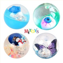 new China products for sale online wholesale shop sticky kids crazy plastic toy ball