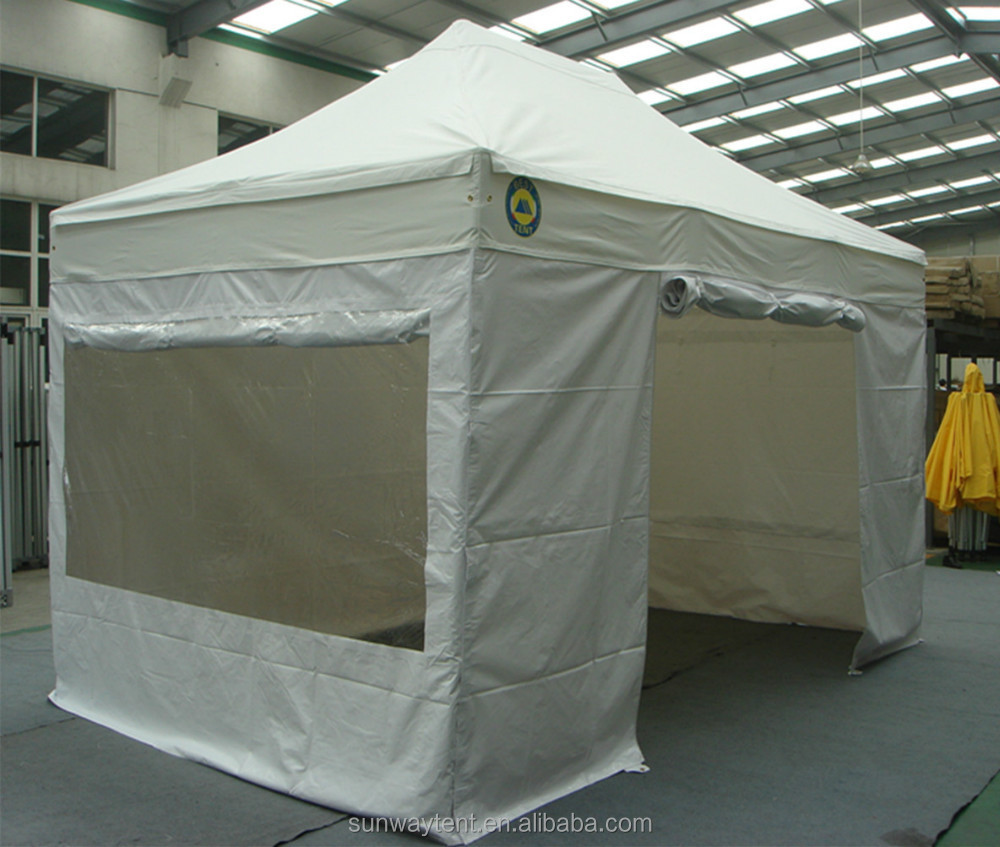 3x4.5m Easy Up Outdoor Gazebo For Garden China
