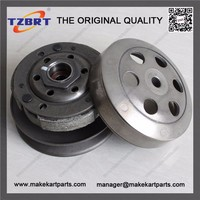 Scooter GY6 50CC centrifugal clutch motorcycle