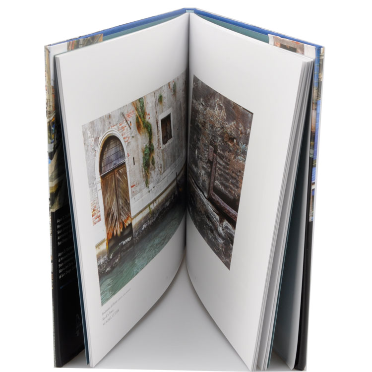 Buy personal customised hard back books online