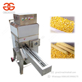 Commercial Electric Sweet Corn Thresher Maize Threshing Shelling Machine Fresh Corn Sheller And Thresher For Sale