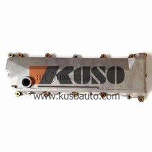 Cylinder Head Cover for NPR 4HF1 4HG1 4HJ1 4HE1T