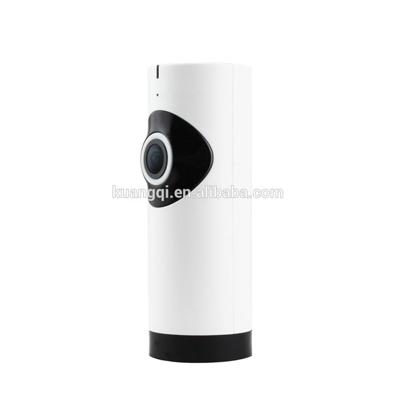 Hot selling small wifi ip camera 4g wireless wifi ip solar camera 1.0mp clever dog p2p ip camera