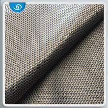 Most Popular Fancy Poly Fabric High Quality Natural 100% Silk Mikado Fabric