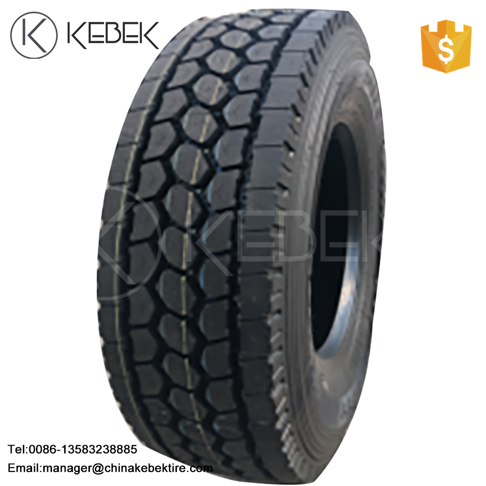 Good Quality dump trucks <strong>tires</strong> size 11r22.5 with advanced technology