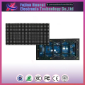 Hot sale p8 outdoor led module,amazing quality p8 led module