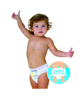 Disposable training baby pants diapers pull diapers