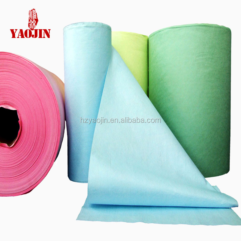 China wholesale clorful microfiber cleaning cloth best quality cloth lens/ eyeglasses/ glasses cloth