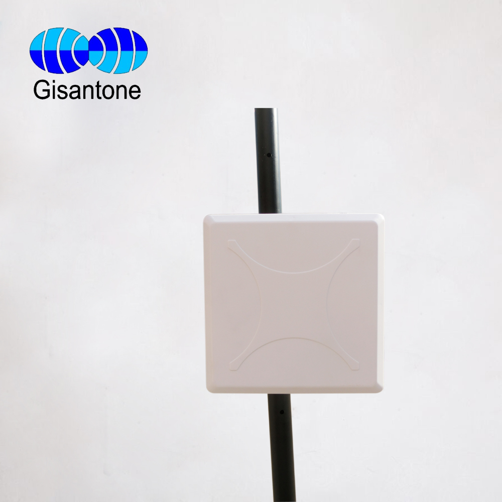 2.4g wifi antenna for samsung galaxy s4