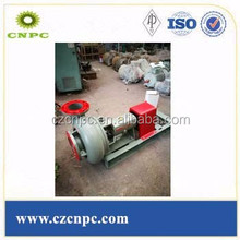 Good quality!!! centrifuge pump use in the drilling mud