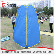 made in vietnam products pop up tent foldable changing room