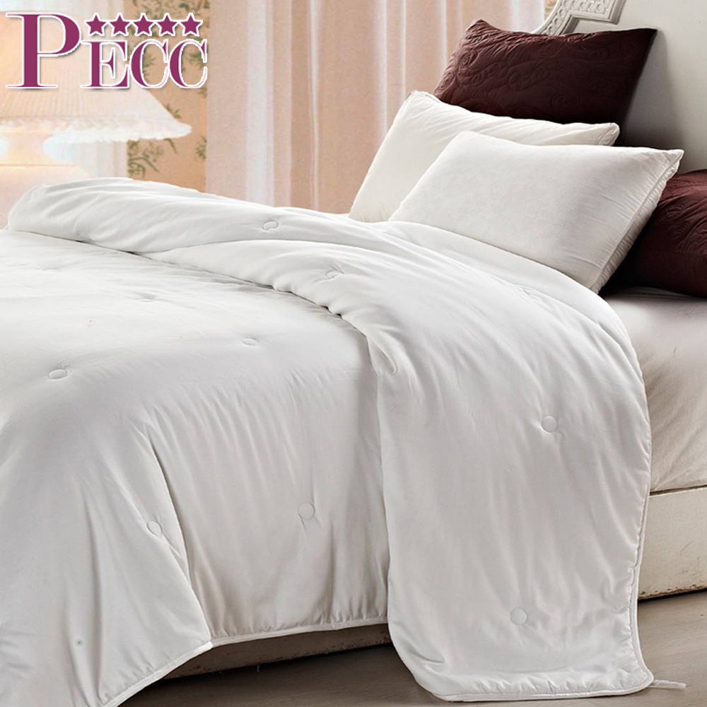 Classical Cheap Down Feather Filling Duvet For Winter