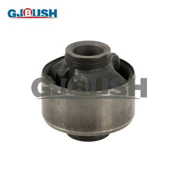 OEM Parts Control Arm Bushing for Japanese car 20204-AG011 92VB-3432-AA 8-94118-588-1 90389-12001