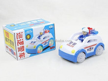 2014 New Scale Model Car Toys For Kids road