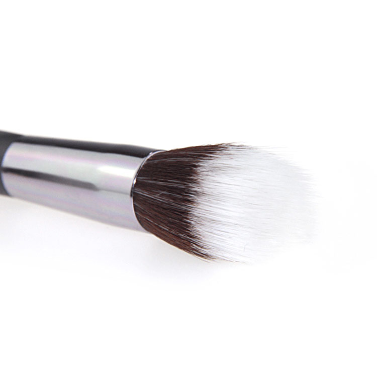 Promotion private label best quality magnetic makeup brush for sale