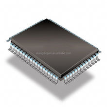 Logic ICs Type ATMEGA8A-AU /Drive ic type