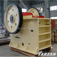 Shanghai Tarzan new design coal mines for sale south africa from Tarzan machinery