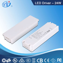Constant voltage power supply 12v 0.5a/1.2a/2a inner LED driver