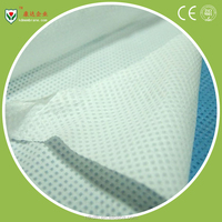 specialized factory OEM waterproof breathable membrane