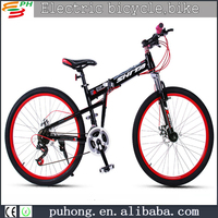 China bike factory wholesale adult 26 mountain bike,MTB
