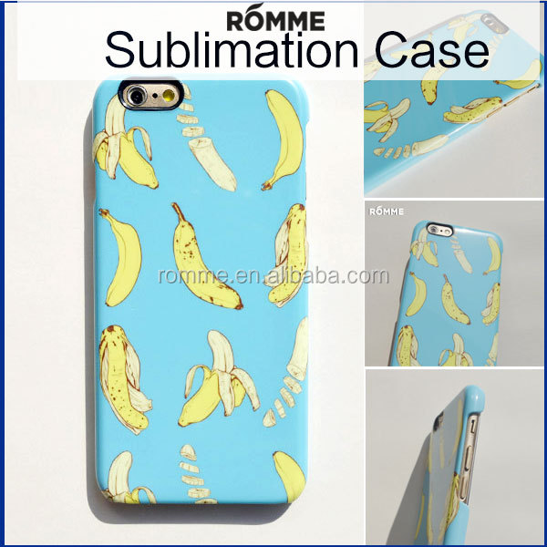 Customize Art Phone Case For brand premium Printing FOR IPhone Case Sublimation Phone Case
