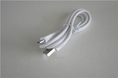 1M/3ft white color Micro USB Data Cable charger for Samsung Galaxy S4 S3 III Note 2 II I9500 I93
