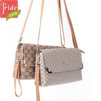2013 Customize Print Handbag