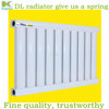 steel radiator manufactory, steel panel radiator turkey 80*50 / steel radiator/ stainless steel radiator
