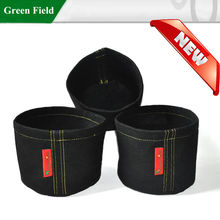 Green Field Wholesale Garden Flower Pots