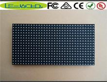 led video display panel alibaba cn usb keyboard led module wireless high brightness and waterproof outdoor p16 led display